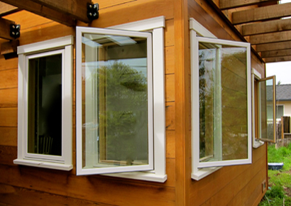 Casement-Window1